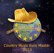 Logo CMEM 2013