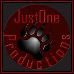 logo JustOne Productions
