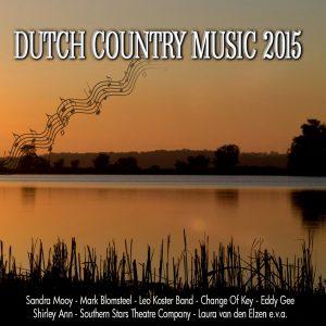 CD DCMA 2015